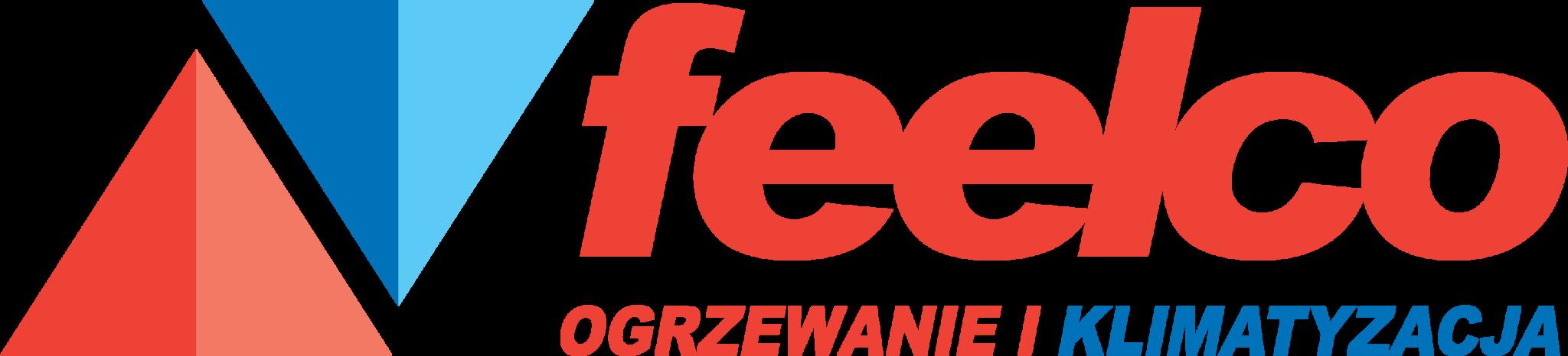 Feelco_logo